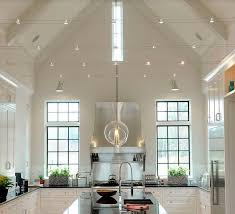 Image Unique Ceiling Ideas Kitchen Lighting Fixtures With Modern Simple And Beautiful Design Beyondthepitchnet Ideas Kitchen Lighting Fixtures With Modern Simple And Beautiful
