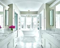 light over bathtub chandelier tub up pals palace