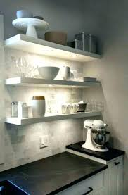 White Floating Shelves Canada Best Ikea Floating Shelves Related Post Ikea White Floating Shelves