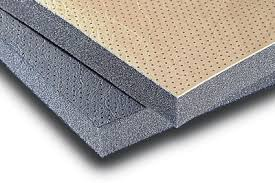 Image result for tractors insulation