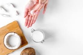 Alternative Medicine For Eczema   Natural Remedies For Eczema
