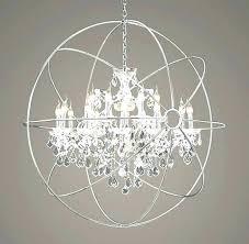 extra large chandelier. Extra Large Chandelier Orb Chandeliers Best . E