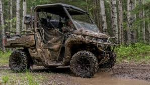can am defender wiring diagram can image wiring can am defender mossy oak hunting edition review wiring diagram on can am defender wiring diagram