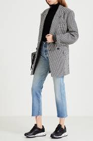 Женские <b>джинсы Re/done</b> купить в интернет-магазине Aizel.ru