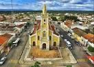 imagem de Alagoinha+Pernambuco n-17