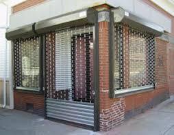 commercial security doors. Exellent Security COMMERCIAL SECURITY DOORS In Commercial Security Doors A