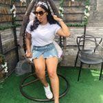 Ivy Daniels Ojie Okojie (@____ivie) download instagram stories highlights,  photos, videos - ImgInn.com