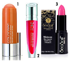 rev your makeup kit for the new year