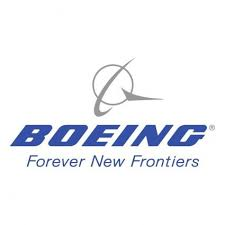 Ba Boeing Company Stock Price Stock Quotes Stock Chart