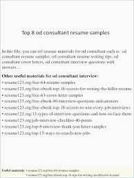 Email Professional Writing Examples Business Cover Letter By Sample