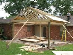 patio cover plans free standing. Patio Cover Plans Free Standing Unique Online Home Decor Projectnimb V