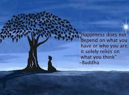 Buddha Quotes On Happiness Magnificent buddhaquotespictureslifehappinessquotepics Mind Of An In