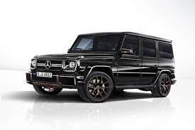 mercedes g wagon price. german car manufacturer, mercedes-amg has revealed the final edition of its g65 suv at a price 310,233euros approx(rs 2 crore). mercedes g wagon