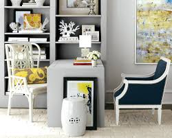entrancing home office. office glamorous home furniture take a peek at some of these entrancing s