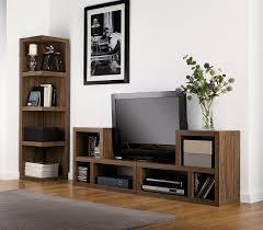 Next Living Room Furniture Buy Modear Walnut L Shelves Set Of 2 From The Next Uk Online Shop