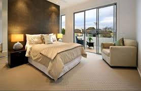 Best Bedroom Carpet Simple Best Carpets For Bedrooms Home Design