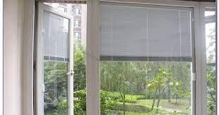 home car window glass tint