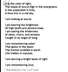 Love Jones Quotes Mesmerizing Love Jones Where Is The Love Button At Pinterest Poem