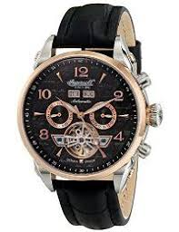17 best images about best mens luxury watches under 500 on luxury mens watches best luxury men s watches