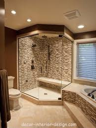 bathroom classic design. Full Size Of Home Design:design Bathrooms Classic Colours Fresh Design Bathroom B