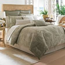 Buy Tommy Bahama forter Sets from Bed Bath & Beyond