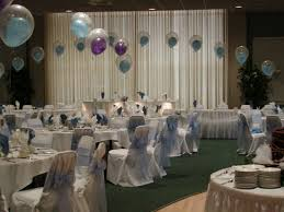 Small Picture Wedding Reception Fife Choice Image Wedding Decoration Ideas