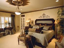 traditional bedroom ideas. Brilliant Bedroom Extraordinary Master Bedroom With Traditional Design Ideas G And E