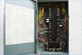 how to install a 240 volt circuit breaker fidelitypoint net replace fuse box with breaker box cost how to install a 240 volt circuit breaker