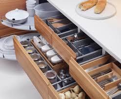 kitchen cabinet design for kitchen cabinet design software free
