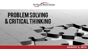 Strong Strategies for Effectively Teaching Critical Thinking Skills Pinterest
