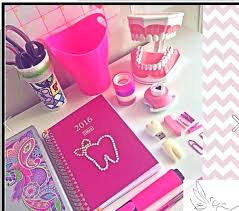 cute girly office supplies. Girly Office Supplies Home Accessory Pink Cute Violet Uk . L
