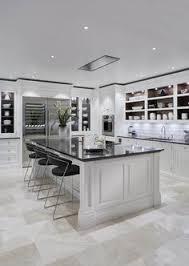 kitchen furniture white. Kitchen Islands Furniture White