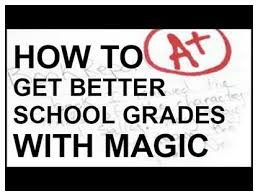 How To Get Better Grades In College Better Grades Celich