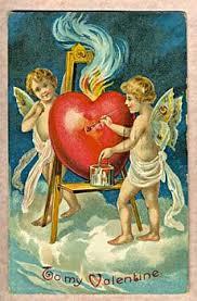 Αποτέλεσμα εικόνας για Ημέρα του Αγίου Βαλεντίνου