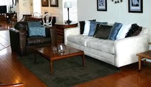 rug on carpet bedroom. Area Rug Over Carpet In Bedroom Rugs On Securing The Best Kept Online Shopping .
