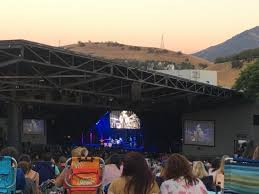 Concord Pavilion Lawn Seating Chart Concord Pavilion 2019 All You Need To Know Before You Go