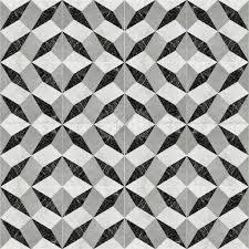 Image Design Parquet Black Floor Marble Design Texture Houses Flooring Picture Ideas Indiamart Black Floor Marble Design Texture Houses Flooring Picture Ideas
