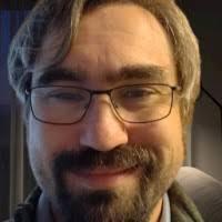 """8 """"Alex Stanciulescu"""" profiles   LinkedIn"""