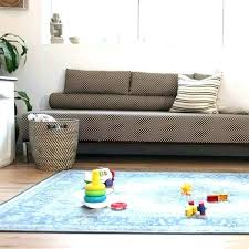 stain resistant rugs area washable indoor outdoor pet rug soft resista