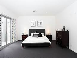 captivating black rugs for bedroom at bedrooms rug designs
