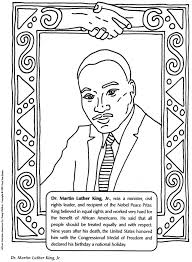 Small Picture Emejing Black History Month Coloring Pages Contemporary