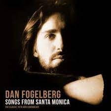 Get on itunes get on google play get on amazon. Longer Song By Dan Fogelberg Spotify