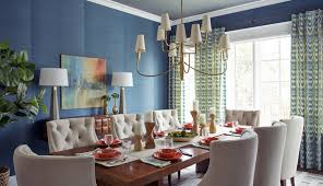 chandelier size for dining room. Dining Room Chandelier Size For I