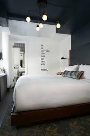 Synonym For Bedroom Community Ayathebook Com