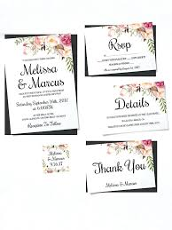 4x6 template for microsoft word full size of invitation templates doent in conjunction with wedding 4