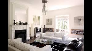 Beautiful Interior Design Pictures Classic Interior Design Beautiful Interior Design In South West London