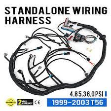 t56 wiring harness wiring diagram mega nice 1999 2003 dbc ls1 standalone wiring harness t56 t56 wiring harness