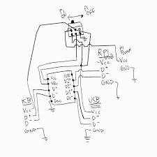 Nutone doorbell wiring diagram elegant wiring diagram doorbell afif