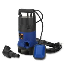 amazon com hilltex 50637 dirty water submersible water pump amazon com hilltex 50637 dirty water submersible water pump float switch 1 2 hp 16 max depth home improvement