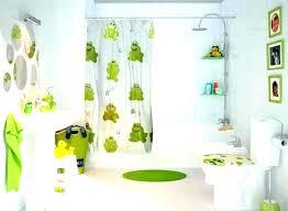 Bathroom Tile Designs Ideas Fascinating Bathroom Tile Decor Art Bathroom Tile R Bathroom Tile Decorating